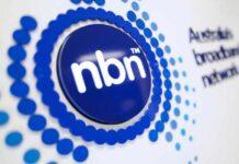 NBN Broadband