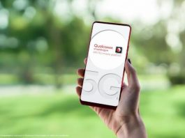 Snapdragon 690 Reference Device