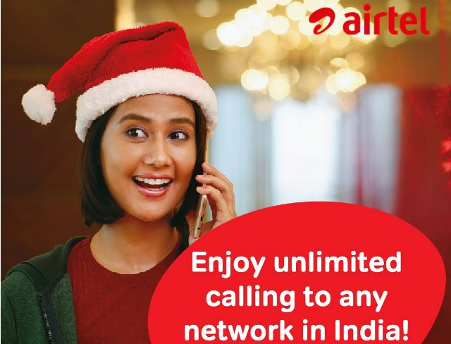 Airtel inks spectrum trading deal with rival Jio for Rs 1,497 crore