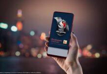 Snapdragon 865 Plus 5G Mobile Platform