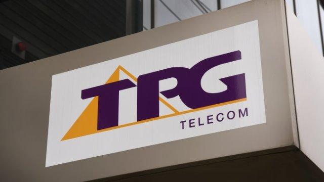 TPG Telecom Australia