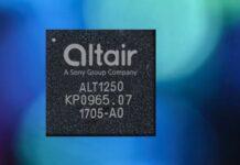 Altair IoT