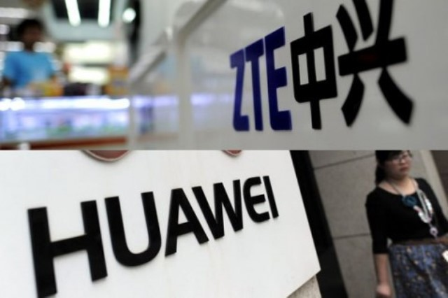 FCC commissioner urges tougher steps to block Huawei and ZTE network