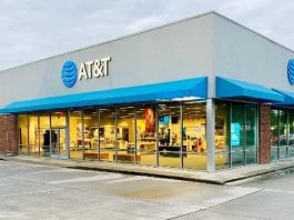 AT&T Store Snellville