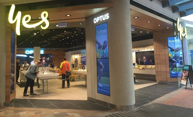 Optus achieves 10 Gbps speed using mmWave spectrum