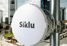 Siklu backhaul for telecoms