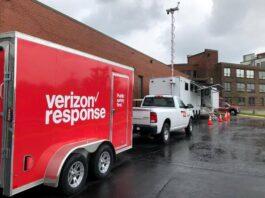 Verizon Response