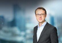 Proximus CTO Geert Standaert