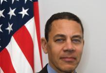 AT&T William E. Kennard
