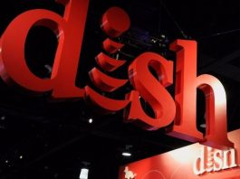 Dish Network for business