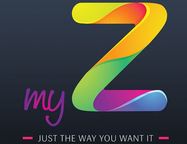 Lava MyZ smartphone India