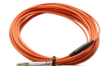 Orange FTTH business