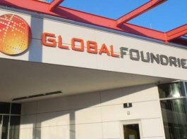 GlobalFoundries facebook