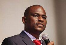 Airtel Africa CEO Olusegun Segun Ogunsanya