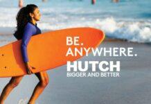 Hutch Lanka
