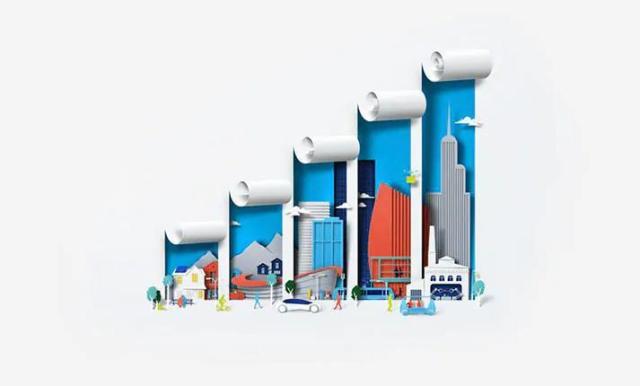 Nokia 5G (image courtesy- Nokia)