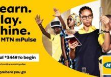 MTN Nigeria broadband