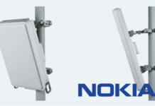 Nokia AirScale
