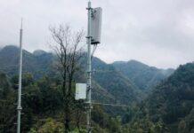 Huawei RuralStar Pro (Source: Huawei)