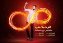 AsiacellTelecom Iraq
