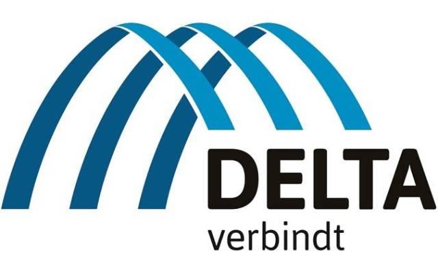 DELTAFiber Netherlands