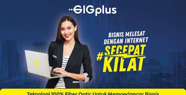 Indosat M2 GiGAmaze