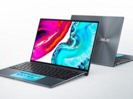 Samsung Display 90Hz Refresh Rate Laptop OLED Panels